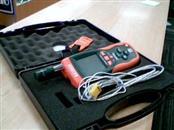 EXTECH INSTRUMENTS Diagnostic Tool/Equipment HD500